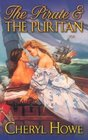 The Pirate & the Puritan