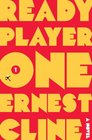 Ready Player One (Audio CD) (Unabridged)