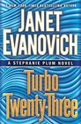 Turbo Twenty-Three (Stephanie Plum, Bk 23)