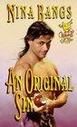 An Original Sin (Wink and a Kiss, Bk 3)