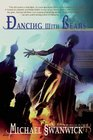 Dancing with Bears A Darger  Surplus Novel