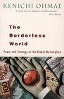 Borderless World Power and Strategy In The
