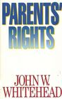 Parents' Rights