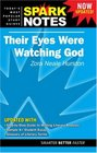 Sparknotes Their Eyes Were Watching God