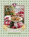 Gooseberry Patch Christmas: Book 7 (Gooseberry Patch Christmas (Hardcover))