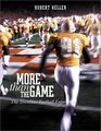 More Than the Game The Tennessee Football Experience