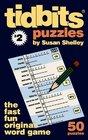 tidbits puzzles 2