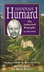 Hannah Hurnard Biography