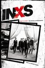 INXS Story to Story The Official Autobiography
