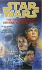 The New Rebellion (Star Wars)