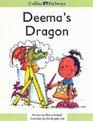 Deema's Dragon