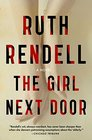 The Girl Next Door A Novel