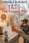 1635: The Tangled Web (The Ring of Fire)