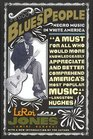 Blues People : The Negro Experience in White America and the Music that Developed from it