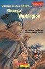 Scholastic First Biographies  George Washington
