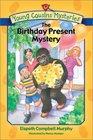 The Birthday Present Mystery