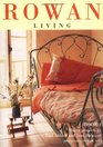 Rowan Living Book 1 Thirty Projects