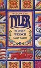 Monkey Wrench (Tyler, Bk 4)