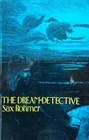The Dream-Detective