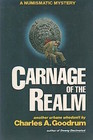 Carnage of the Realm