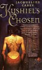 Kushiel's Chosen (Kushiel's Legacy, Bk 2)