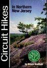 Circuit Hikes in Northern New Jersey