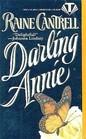 Darling Annie (Topaz Historical Romances)