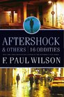 Aftershock  Others 16 Oddities