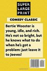 Leave it to Jeeves