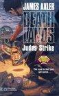 Judas Strike  (Skydark Chronicles Bk II, Deathlands Series, Bk 54)
