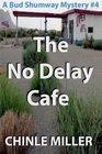 The No Delay Cafe