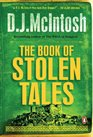 The Book of Stolen Tales: Book Two In The Mesopotamian Trilogy