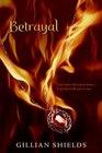 Betrayal (Immortal, Bk 2)