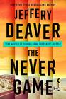 The Never Game (Colter Shaw, Bk 1)