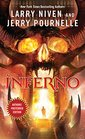Inferno Authors' Preferred Text