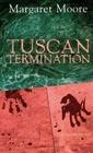 Tuscan Termination