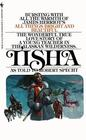 Tisha The Story of a Young Teacher in the Alaskan Wilderness