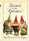 Secrets of the Gnomes