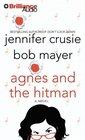 Agnes and the Hitman (Audio CD) (Abridged)