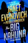 The Big Kahuna (Fox and O'Hare, Bk 6)