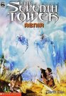 Aenir (Seventh Tower, Bk 3)