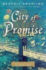 City of Promise (Old New York, Bk 4)