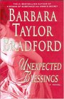 Unexpected Blessings (Emma Harte, Bk 5)