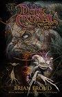 Jim Henson's The Dark Crystal Creation Myths Vol 1