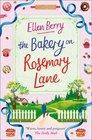 The Bakery on Rosemary Lane
