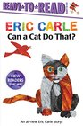 Can a Cat Do That