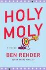 Holy Moly (Blanco County, Bk 6)
