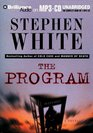 Program The