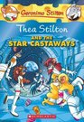 Thea Stilton and the Star Castaways: Special Edition (Geronimo Stilton)