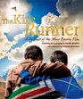 The Kite Runner A Portrait of the Marc Forster Film